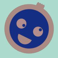 cmclaire