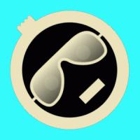 Pupatella
