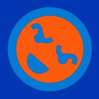 Bravescorpio