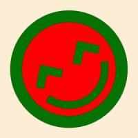 ryaneann