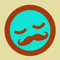 Runehasa
