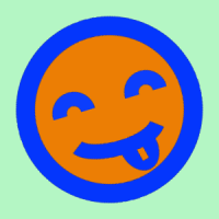 SanHawaii08