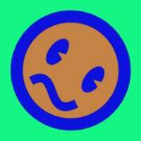 ropalus