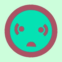 tutenchamun