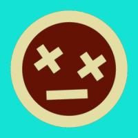 WizByte_Games