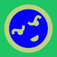 Warmongerx