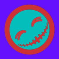 jennhoras
