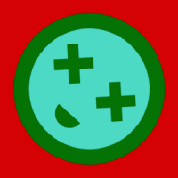 CoryNicolePenrod