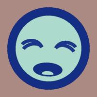 alienonearth