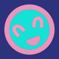 PinkBlur