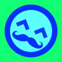 tetrode314