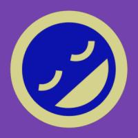 Msaki
