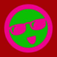 PinkButterfly2011