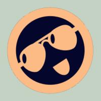 MrDoob-PLEX