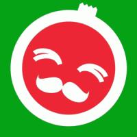 Juthlandmab9