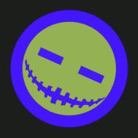PipePlumber