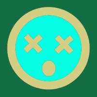 fonzie01