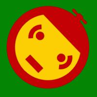 shayNnik