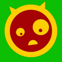 Angry_Warlock