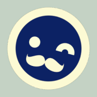 marissacarol