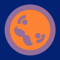 emasesnepo