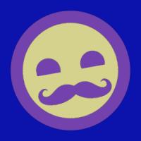 mpoirier