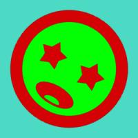 stevenfox54