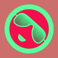 greeneyes10