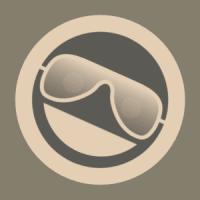 classicbrideleona