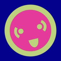 NLE01