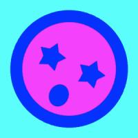 Bluegummiebears101108
