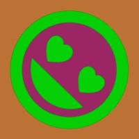 fipnova51