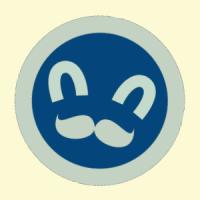 mgrotluschen