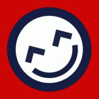 DetroitGuy76