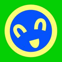 genevatfl