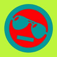 dhalgara