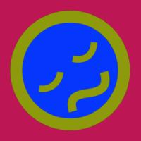 VCOFermin5