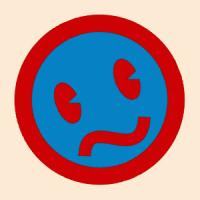 larry_UI