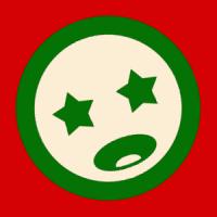 sheriepaholo