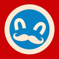 chtapodi