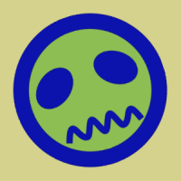 guava greg