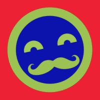csabahalmagyi