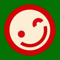 kdavis0711