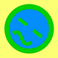 freeiptv1969