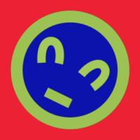 nichole213