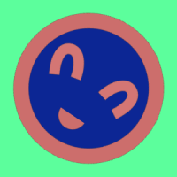 roscowe