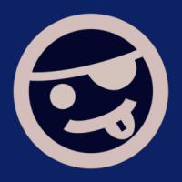 bdettecrow