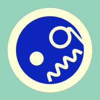 Frag_World
