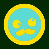 eblaker
