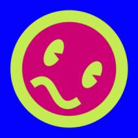 cubur99